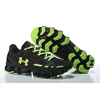 Under Armour Shoes For Men #378341