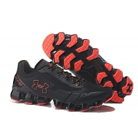 Under Armour Shoes For Men #378344