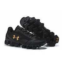 Under Armour Shoes For Men #378345