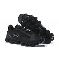 Under Armour Shoes For Men #378346