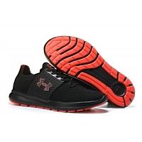 Under Armour Shoes For Men #378352