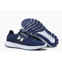Under Armour Shoes For Men #378353