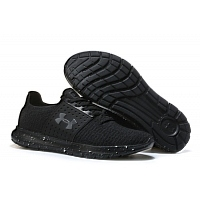 Under Armour Shoes For Men #378361