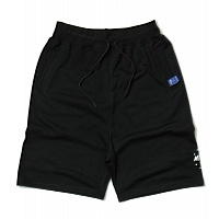 MDNS Madness Pants For Men #378382