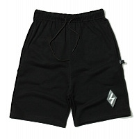 MDNS Madness Pants For Men #378386