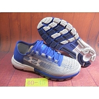 Under Armour Shoes For Men #378391