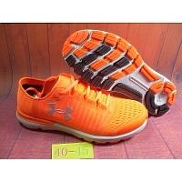 Under Armour Shoes For Men #378392