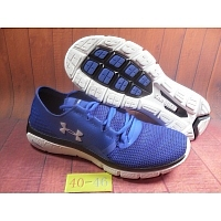 Under Armour Shoes For Men #378393