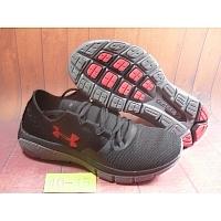 Under Armour Shoes For Men #378395