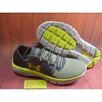 Under Armour Shoes For Men #378397