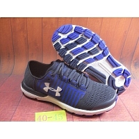 Under Armour Shoes For Men #378399