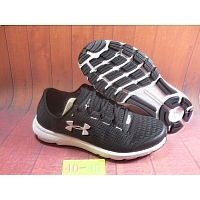 Under Armour Shoes For Men #378400