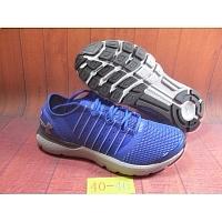 Under Armour Shoes For Men #378401
