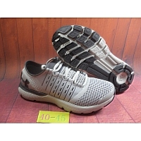 Under Armour Shoes For Men #378402