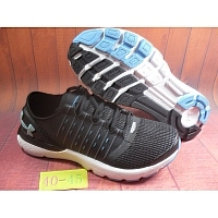 Under Armour Shoes For Men #378405