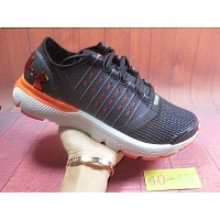 Under Armour Shoes For Men #378409