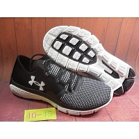Under Armour Shoes For Men #378411