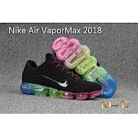 Nike Air VaporMax For Men #378496