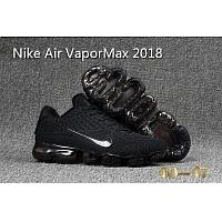 Nike Air VaporMax For Men #378502