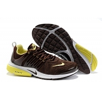 Nike Presto Shoes For Men #378554