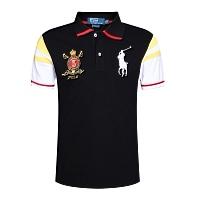 Ralph Lauren Polo T-Shirts Short Sleeved For Men #379201