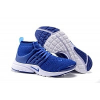 Nike Presto Shoes For Men #381762