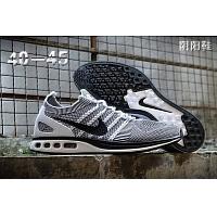 Nike Dualtone Racer Premium For Men #382191