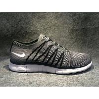 Nike Dualtone Racer Premium For Men #382556