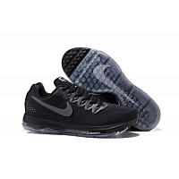 Nike Air Zoom Shoes For Men #382621