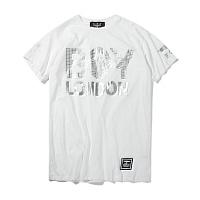 Boy London T-shirts Short Sleeved For Men #382899