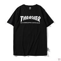 THRASHER T-Shirts Short Sleeved For Men #383307