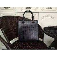 Bottega Veneta BV AAA Quality Handbags For Men #383903