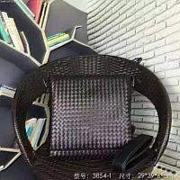 Bottega Veneta BV AAA Quality Messenger Bags For Men #383918