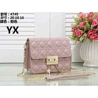 Christian Dior Fashion Messenger Bags #383963