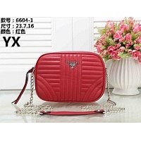 Prada Fashion Messenger Bags #383971