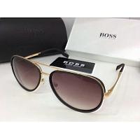 Boss AAA Quality Sunglasses #385125