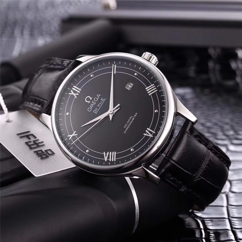 OMEGA Quality Watches For Men #388437