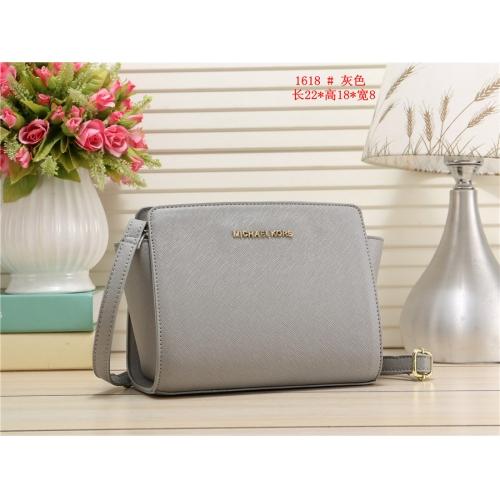 Michael Kors Fashion Messenger Bags #388674