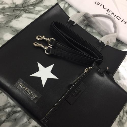 Cheap Givenchy AAA Quality Handbags #389924 Replica Wholesale [$154.50 USD] [W-389924] on Replica Givenchy AAA Quality Handbags