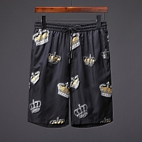 Dolce & Gabbana D&G Pants For Men #385393