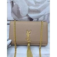 Yves Saint Laurent YSL AAA Messenger Bags #385442