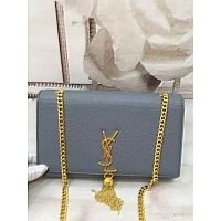 Yves Saint Laurent YSL AAA Messenger Bags #385446