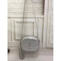Yves Saint Laurent YSL AAA Messenger Bags #385485