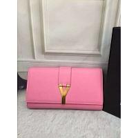 Yves Saint Laurent YSL AAA Quality Wallets #385487