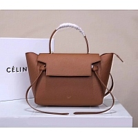 Celine AAA Quality Handbags #385634