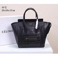 Celine AAA Quality Handbags #385822