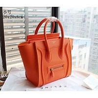 Celine AAA Quality Handbags #385838