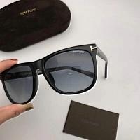 Tom Ford AAA Quality Sunglasses #385871