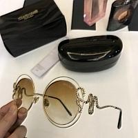 Roberto Cavalli AAA Quality Sunglasses #385885