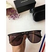 Armani AAA Quality Sunglasses #386012